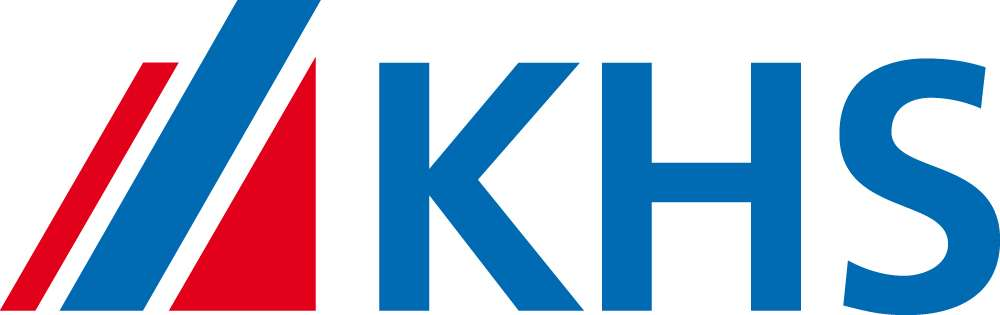 KHS Filling & Packaging
